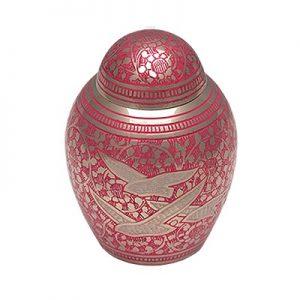 pink pot - mycompanion.ie